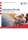 PDF: PV-Broschüre