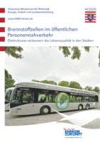 PDF: Brennstoffzellen im öffentlichen Personennahverkehr