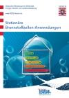 PDF: Stationäre Brennstoffzellen-Anwendungen