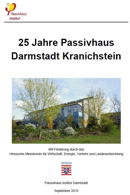 PDF: Endbericht Passivhaus