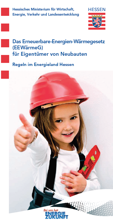 PDF: Flyer Regeln Energieland