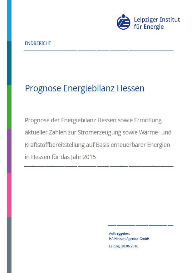 PDF: Prognose Energiebilanz Hessen 2015