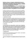 PDF: Merkblatt zur Modernisierung zum Passivhaus im Bestand