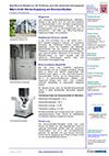 Brennstoffzellen-heizgeräte: Steckbrief Betriebserfahrungen Vitovalor 300-P