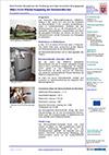 PDF: Steckbrief Brennstoffzelle Vitovalor