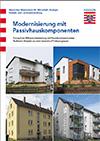 PDF: Modernisierung mit Passivhauskomponenten