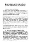 PDF: Merkblatt zur Vorbildfunktion von öffentlichen Gebäuden nach dem EEWärmeG