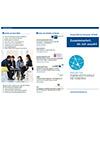 PDF: Energieeffizienz-Netzwerke HESSEN