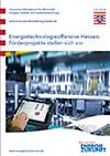 PDF: Energietechnologie- offensive Hessen