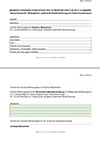 PDF: Formblatt Merkblatt Modernisierung zum Passivhaus im Bestand