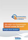 PDF: Postkarte Hessische Initiative für Energieberatung im Mittelstand