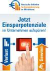 PDF: Flyer Hessische Initiative für Energieberatung im Mittelstand