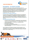 PDF: Kurzinformation zur Hessischen Initiative für Energieberatung im Mittelstand