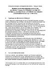 PDF: Merkblatt Abwärme nicht öffentliche Gebäude