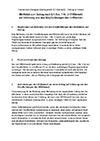PDF: Merkblatt Antrag auf Befreiung Neubauten grundlegende Renovierung
