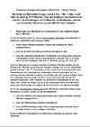 PDF: Merkblatt Ausnahmen Neubauten grundlegende Renovierung