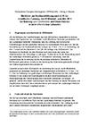 PDF: Merkblatt Geothermie Umweltwärme nicht öffentliche Gebäude