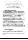 PDF: Merkblatt Nah- und Fernwärme nicht öffentliche Gebäude