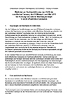 PDF: Merkblatt Solarenergie nicht öffentliche Gebäude