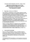 PDF: Merkblatt feste Biomasse nicht-öffentliche Gebäude