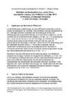 PDF: Merkblatt flüssige Biomasse nicht-öffentliche Gebäude