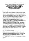 PDF: Merkblatt gasförmige Biomasse nicht-öffentliche Gebäude
