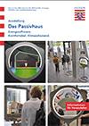PDF: Ausstellung Das Passivhaus - Informationen für Veranstalter