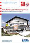 PDF: Vom (K)althaus zum Energiesparhaus