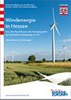 PDF: Windenergie in Hessen