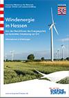 PDF: Windenergie in Hessen