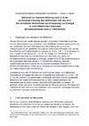 PDF: Merkblatt zur Nachweisführung nach EEWärmeG bei verstärkten Maßnahmen zur Einsparung von Energie