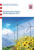 PDF: Energiewende in Hessen - Monitoringbericht 2015